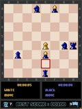 Chess Chessmaster (2006) and BONUS