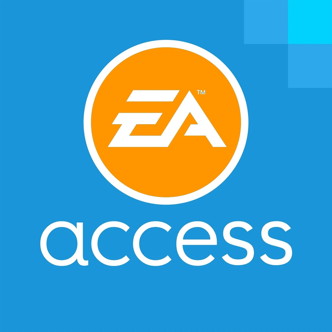 ✅ XBOX GAME PASS ULTIMATE + EA ACCESS 12 MONTH XBOX ONE