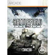 Battlefield 1943, Toy Soldiers Xbox 360