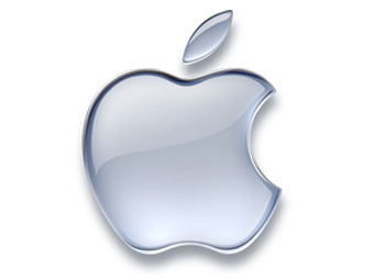 iTunes Gift Card - 30 $ - USA - Map replenishment. DISCOUNTS