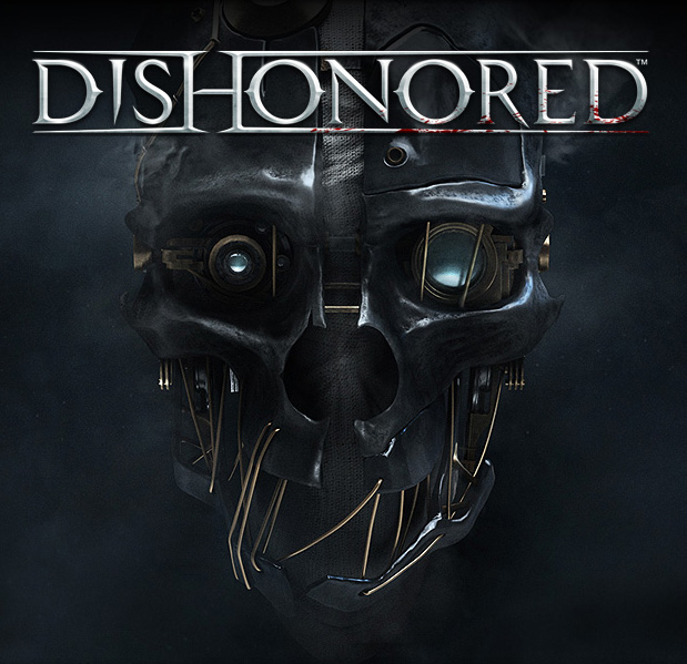 Dishonored (Photo CD-Key) Steam