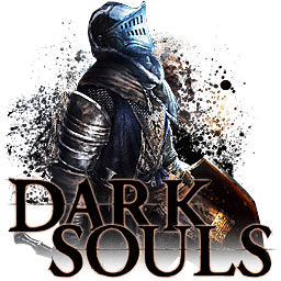 Dark Souls:Prepare to Die Edition (Photo CD-Key) STEAM