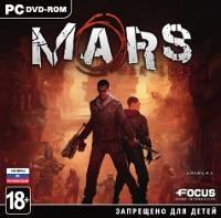 Mars: War Logs - Steam (Лицензия 1C) + СКИДКИ + Подарки