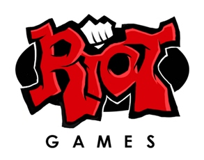 EURO - League of Legends Riot Points -RP - EUW/EUNE -
