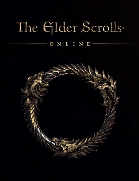 The Elder Scrolls Online - Key PTA (7-10 February) BETA