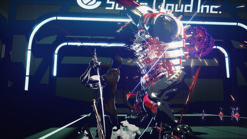 Killer Is Dead: Nightmare Edition (Photo CD-Key) STEAM