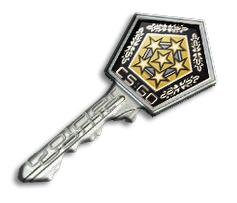 Case key cs go cs go flex рулетка