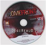 Homefront. Scan key on alleles (Region Free)