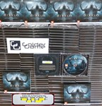 DIABLO 3: Reaper of Souls (RU) - DLC - Photo CD-Key