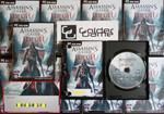 Assassins Creed: Rogue (Photo CD-Key) UPLAY