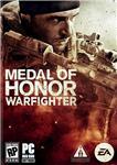 Medal of Honor Warfighter - Limited Edition + BONUS