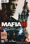 Mafia 3 III + DLC Семейный откат (Photo CD-Key) STEAM