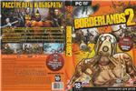 Borderlands 2  Premiere Club Edition +СКИДКИ +2 ПОДАРКА