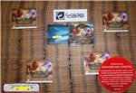 WoW CD-Key +BC+WotLK+ Cat+MoP+WoD (RU) 14 days PHOTO