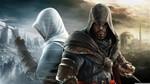 Assassins Creed Revelations [UPlay аккаунт] ГАРАНТИЯ