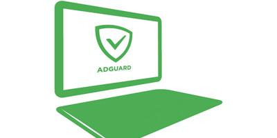 adguard premium android free