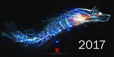 Bitdefender Internet Security 2017 ACCOUNT  150+ days