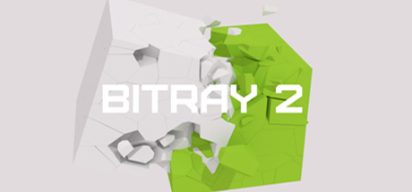 BitRay2 ( Steam Key / Region Free ) GLOBAL ROW