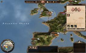 East India Company Gold (Steam Key/Region Free) GLOBAL