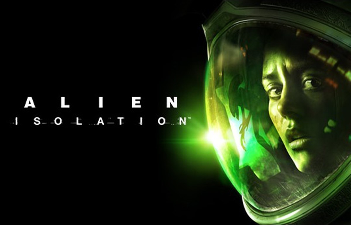 Alien Isolation - The Collection STEAM key (RU/CIS)
