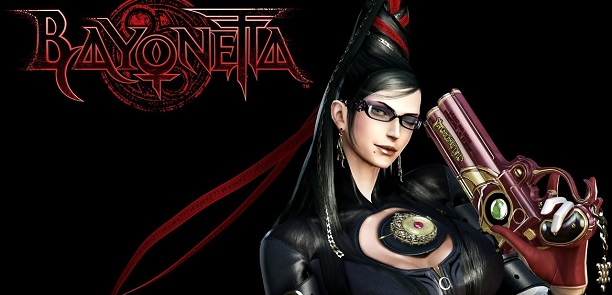 Bayonetta - Digital Deluxe STEAM key (RU/CIS)