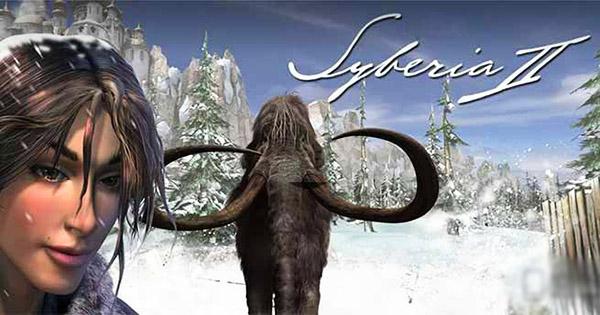download syberia 2
