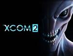 XCOM 2 STEAM (RU/CIS)