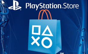 Sony Playstation Network 10$ USA