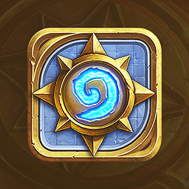 4 Hearthstone Expert Pack (20 cards) + Galaxy Shirt