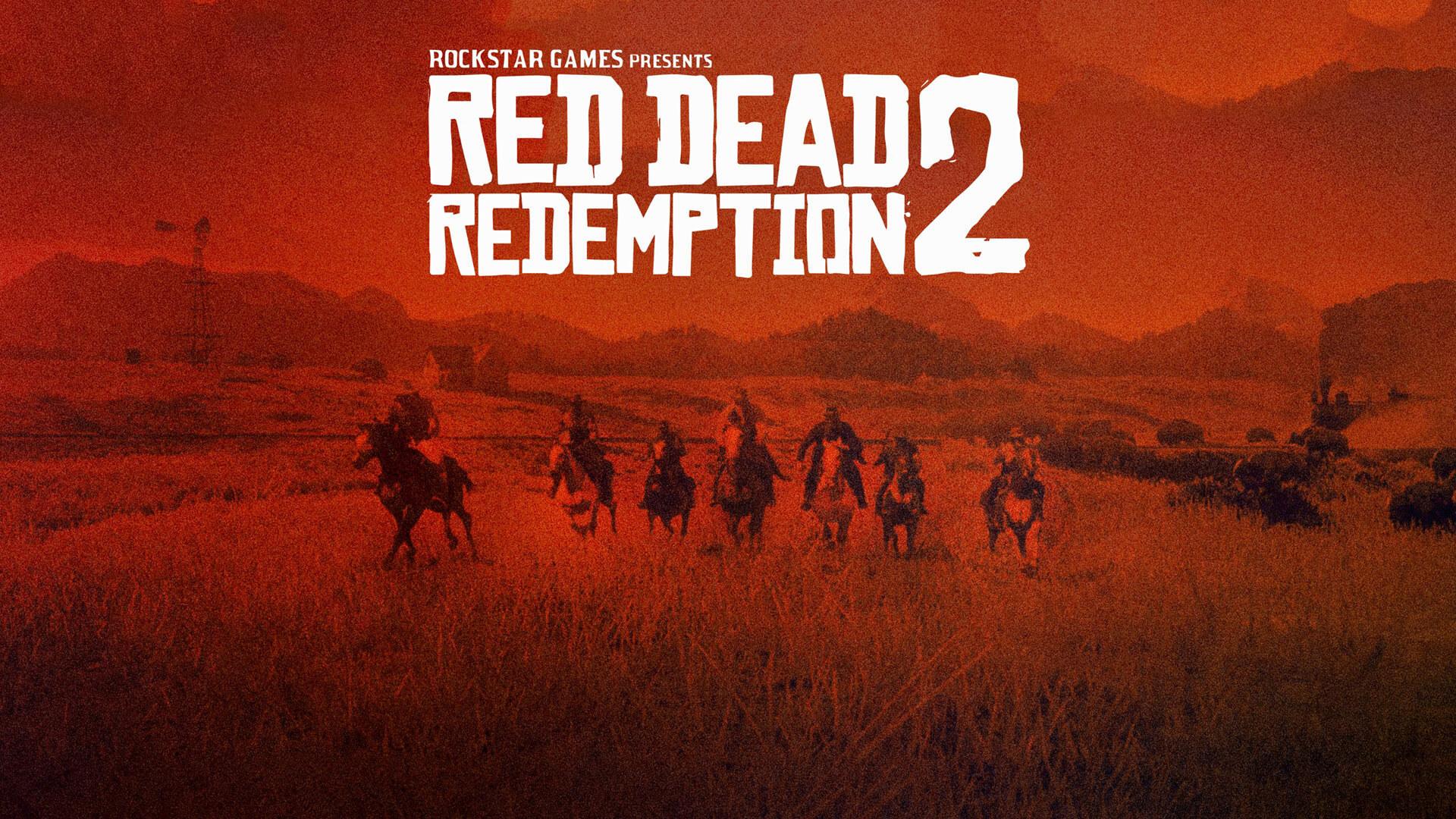 Red Dead Redemption 2 Steam | Offline | Автоактивация