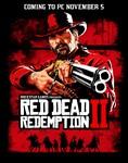 Red Dead Redemption 2 Steam   Offline   Автоактивация