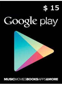 how to buy from google play without credit card