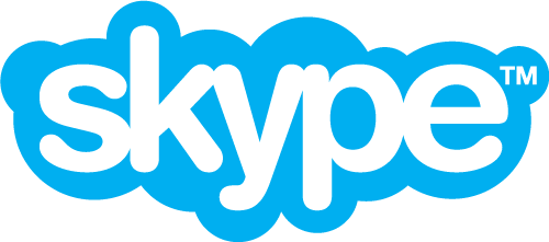 $5 SKYPE Redeem Gift Code - SPECIAL OFFER