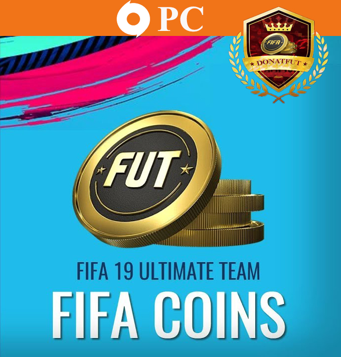 fifa 19 ultimate team make coins