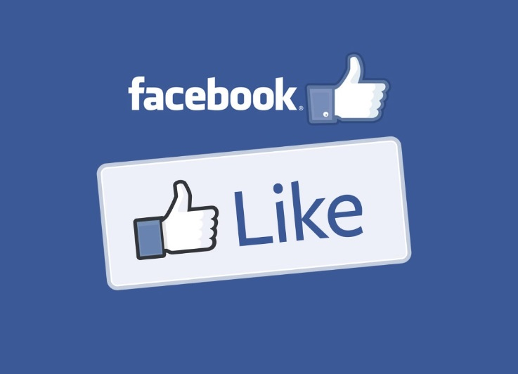 Facebook post likes 200 Free Cheap Buy facebook likes