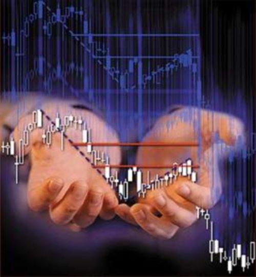 Бинарные опционы торговые сигналы бесплатно онлайн