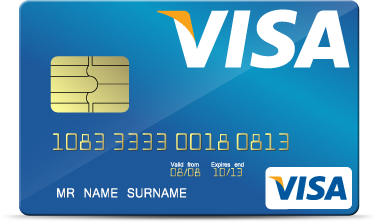6000 rub VISA VIRTUAL CARD (VISA RUS Bank)