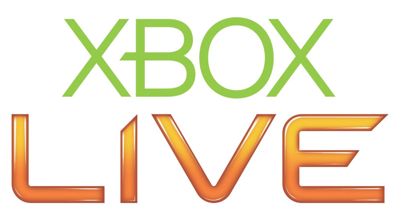 Xbox Live/Windows Store - Payment card 1000 rubles (RU)