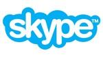 Пополнение Skype 20 usd