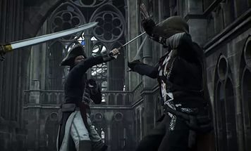 Assassin´s Creed: Syndicate [Uplay]