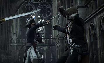 Assassin´s Creed: Brotherhood [Uplay]