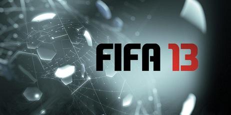 FIFA 13 [origin]