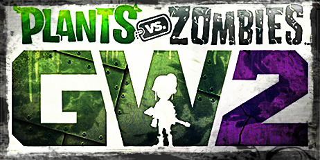 Plants vs. Zombies Garden Warfare 2 — Account ORIGIN