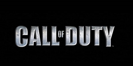 Call of Duty | One of the series [steam]