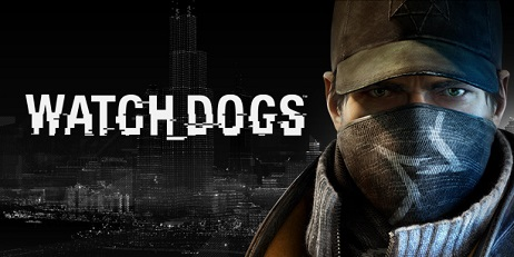 WATCH_DOGS  [Uplay] + Акция