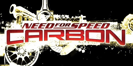 NFS | Need for Speed: Carbon 2006 [origin]