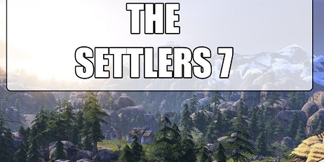 The Settlers 7 [Uplay] + Акция