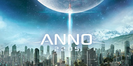 Anno 2205 Uplay]
