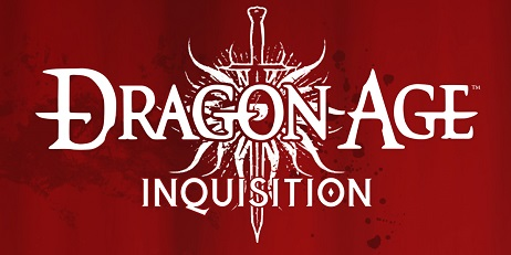 Dragon Age: Inquisition [origin]