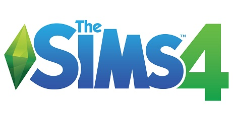 The Sims 4 Deluxe Edition [origin]